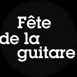 Fête de la guitare